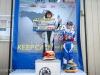 2014 Micro Max Champion Jak Crawford