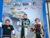 2014 Mini Max Champion Dylan Tavella