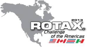 ROTAX CHALLENGE OF THE AMERICAS TO AWARD TICKETS TO ROTAX GRAND FINALS FOR MICRO AND MINI MAX