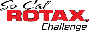 Important event registration information for So-Cal Rotax Challenge Willow Springs Kart Track Double Header June 14th-15th