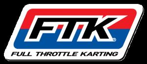 ftk-logo