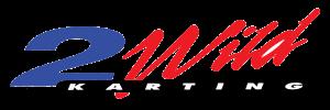 2-WILD-logo