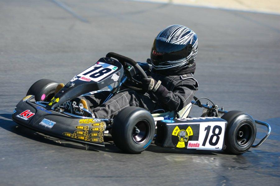 ftk-admin | Full Throttle Karting!