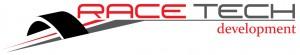 race-tech-logo-AI