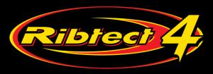 ribtect4_logo_final