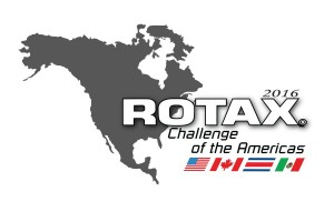 2016-Rotax-Challenge-of-the-Americas-logo