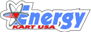 Energy-Kart-USA-Logo