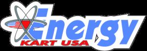 Energy-Kart-USA-Logo