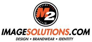 M2-IMAGESOLUTIONS_STACKED_LTS
