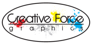 Creative-Force-Graphics-Logo-CFG