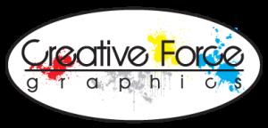 Creative-Force-Graphics-Logo-CFG