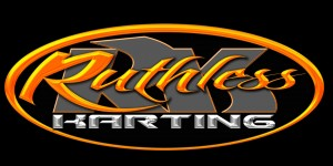 ruthless-karting-logo-shirt