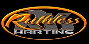 ruthless-karting-logo-shirt